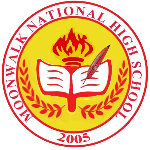 Moonwalk National High School